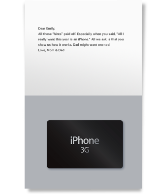 iphone-notecard.png