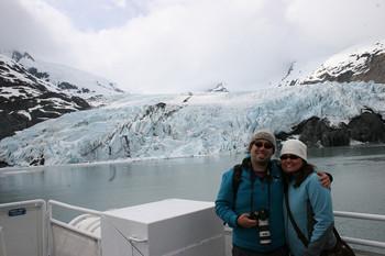 tom_timber_glacier.jpg